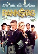 Bankstas