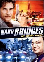 Nash Bridges: Season 02