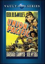 Union Pacific Scrapbook (Dvd) (Charles Smiley Presents) [Dvd]