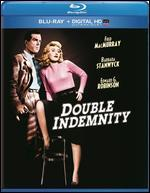 Double Indemnity [Dvd] [1973] [Region 1] [Us Import] [Ntsc]