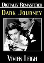 Dark Journey-Digitally Remastered