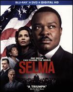 Selma [1 Blu-ray ONLY]
