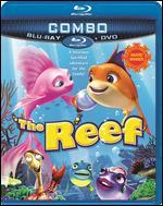 The Reef [Dvd] [Non Us Format]