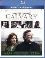 Calvary Blu-Ray