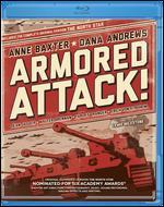 Armored Attack! (Aka the North Star) [Blu-Ray]