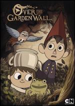 Over the Garden Wall: Season 01