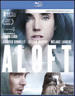 Aloft [Blu-Ray] [Import]