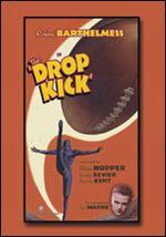 The Drop Kick (1927)