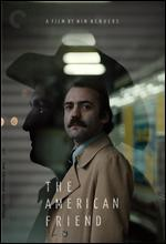The American Friend (the Criterion Collection)