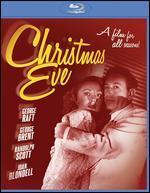 Christmas Eve [Blu-Ray]