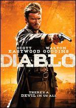 Diablo Dvd