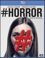 #Horror [Blu-ray]