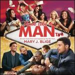 Think Like a Man Too [Music From and Inspired by the Film]