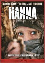 Hanna [Blu-Ray] [2011] [Us Import]