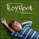 Boyhood [Original Motion Picture Soundtrack]