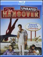 Hangover, the (Rpkg/Bd) [Blu-Ray]