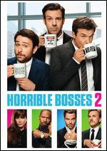 Horrible Bosses 2 [Dvd] [2014] [Region 1] [Us Import] [Ntsc]