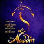Aladdin [Original Broadway Cast]