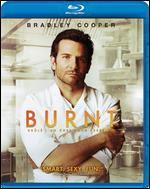 Burnt [Non-Uk Format / Region 4 Import-Australia]