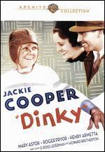 Dinky (1935)