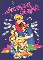 American Graffiti (Pop Art)