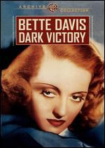 Dark Victory (Restored and Remastered Edition)