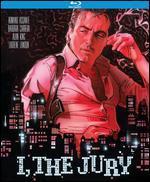 I the Jury (1982)