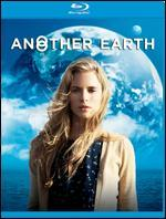 Another Earth Blu-Ray