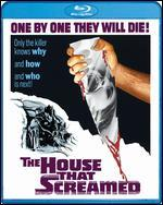 House That Screamed the Blu-Ray
