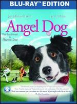 Angel Dog [Blu-Ray]