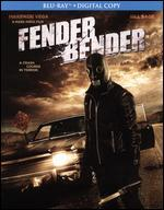 Fender Bender [Blu-Ray]