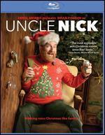 Uncle Nick [Blu-Ray]