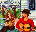 Putumayo Presents: Americana