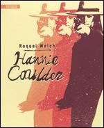 Hannie Caulder [Olive Signature] [Blu-ray]