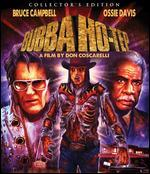 Bubba Ho-Tep (Collector's Edition) Blu-R