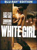 White Girl-Special Director's Edition [Blu-Ray]