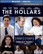 The Hollars [Blu-Ray]