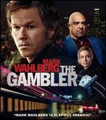The Gambler (2014) [Blu-Ray]