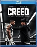Creed (2016) (Bd) [Blu-Ray]