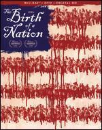 Birth of a Nation (Bd) [Blu-Ray]