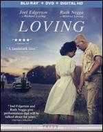 Loving (1 BLU RAY DISC)