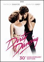Dirty Dancing [Dvd]