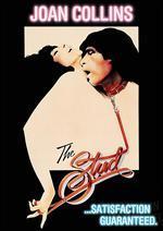 Stud (1978)