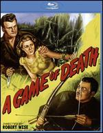 Game of Death (1945)