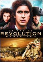 Revolution: Revisited (2009)