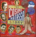 The Cosimo Matassa Story