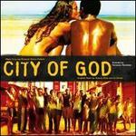 City of God [Original Motion Picture Soundtrack]