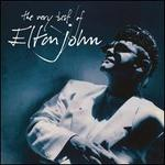 Very Best of Elton John