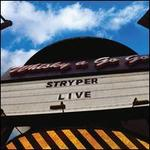 Live at the Whisky [CD/DVD]