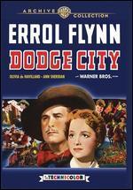 Mod-Dodge City